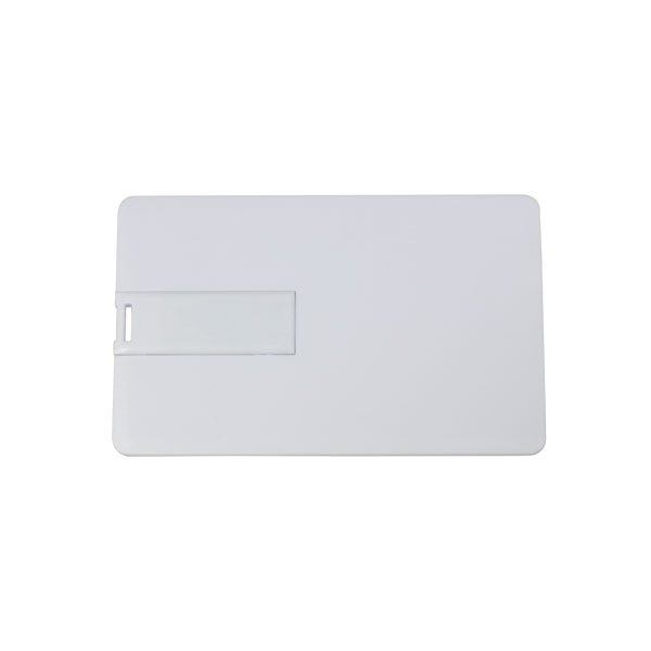 Tekno 717 - Business Card USB Drive