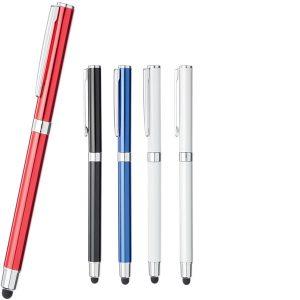 TEKNO 017 – PDA Roller Pen